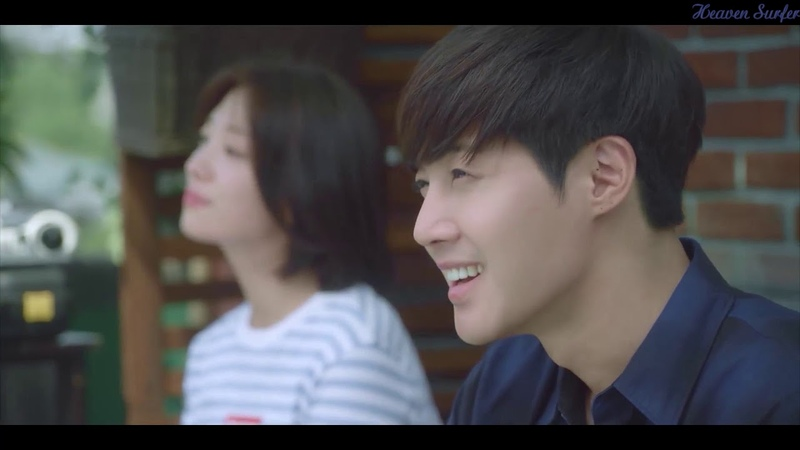 FMV Kim Hyun Joong Just for My Love That Time When Time Stops Ost Part 6