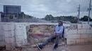 Beautiful Disaster | Dubstep | Ed Sheeran | The Nef Project