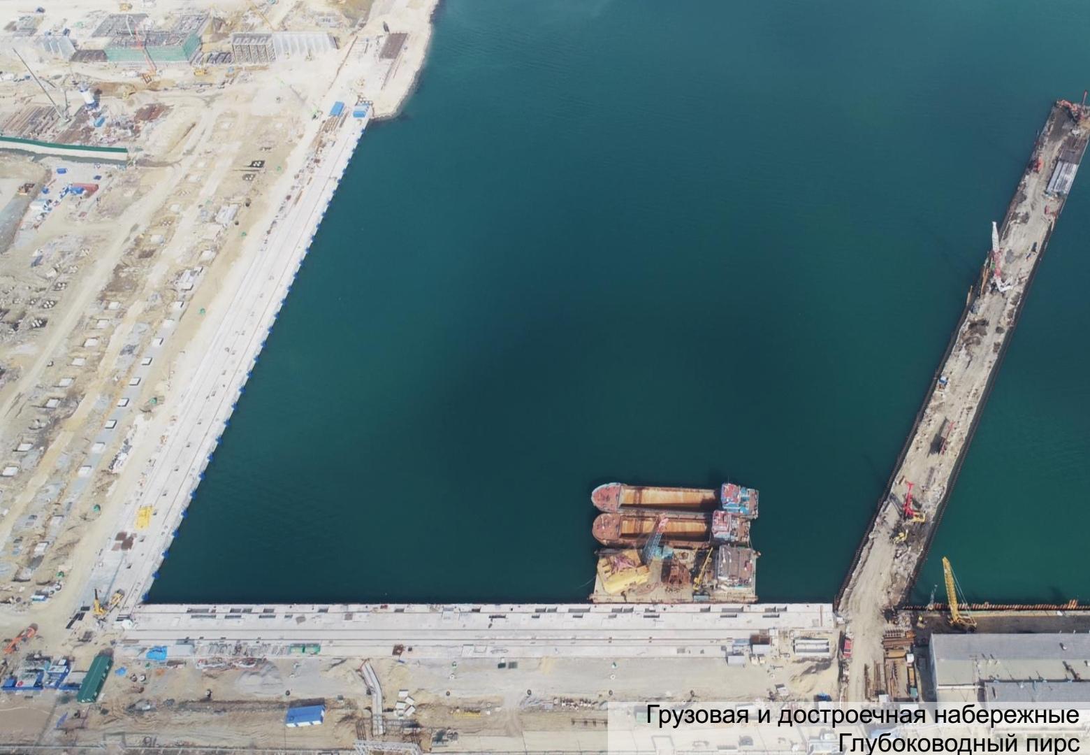 Russian Naval Shipbuilding Industry: News - Page 26 3_O6mkAm2Ok