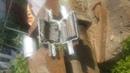 Разрезали фильтры тонкой очистки паровой фазы Digitronic и Lovato