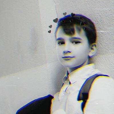 Давид Апа