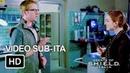 Marvels Agents Of S.H.I.E.L.D. - Double Agent Episodio 3 Sub-Ita HD