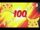 🎃OPENING 100 EGGS 2019🎃Rocket League RU🧨