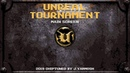 Unreal Tournament`99 Menu Theme (utmenu23) 8-bit mix. By J. Yarmosh