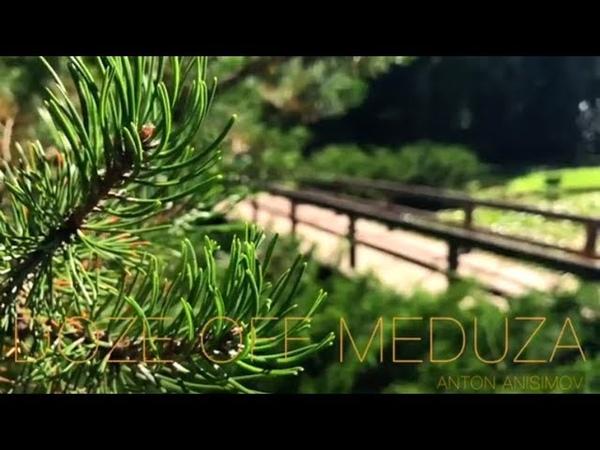 Спокойная Музыка Для Снятия Стресса АРФА RELAXING HARP Music Stress Relief Music