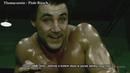 Greg Plitt - Filmy preview cz.5