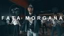 Fata Morgana choreography by Pasha Trutnev aug 2018