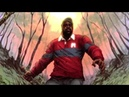 Sean Price Bang Exclusive Downtown Remix by Oath