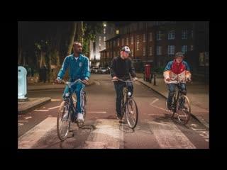 Премьера. ed sheeran feat. paulo londra & dave - nothing on you [sbtv]