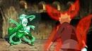 Boruto: Naruto Next Generations「AMV」- Rise Again