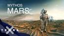 Der Mars – Rätselhafte Wüstenwelt | Ganze Folge Terra X mit Alexander Gerst