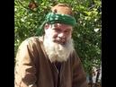 İslam Alemine Din İstismarcısının verdiği zararı Dünya Kafirleri bir araya gelse veremez