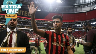 Adios, Pity Martinez! Why Atlanta is moving on & what's next