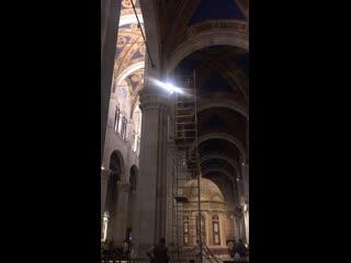 Italian classical choral music