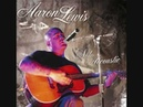 Aaron Lewis live Acoustic Rolling stones cover
