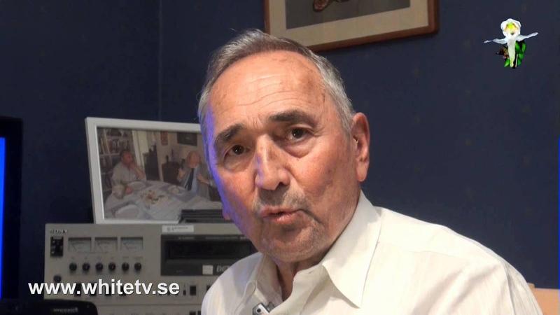 Bonnier ville sälja koncernen till Hitler 1940
