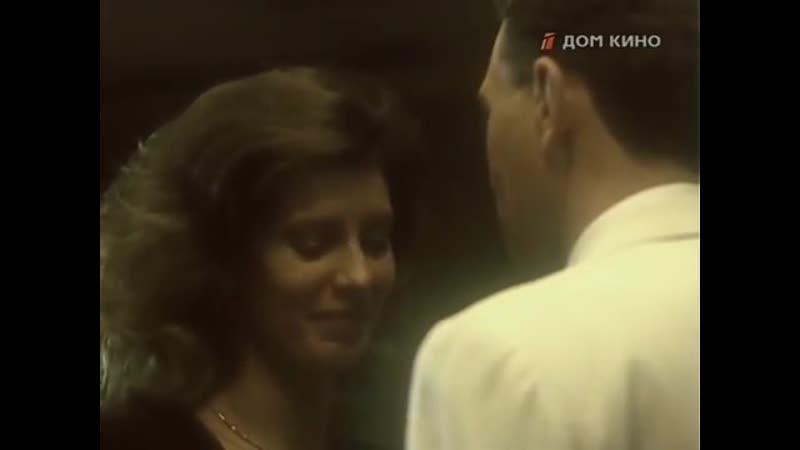Роман Alla Russa Роман в русском стиле Россия Беларусь 1994 г