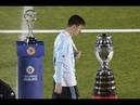🔥 Кубок Америки 2020 1 Групповой Этап 🔥 СУПЕР ГОЛ АГУЭРО🔥 Аргентина vs Перу 🔥