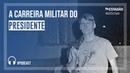 Conheça a história reveladora do julgamento militar de Bolsonaro