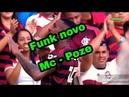 Funk novo do Mengão Mc Poze Os coringas do Flamengo