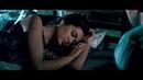 Oh My Love Raaz 3 Official Video Song | Esha Gupta, Emraan Hashmi, Bipasha Basu