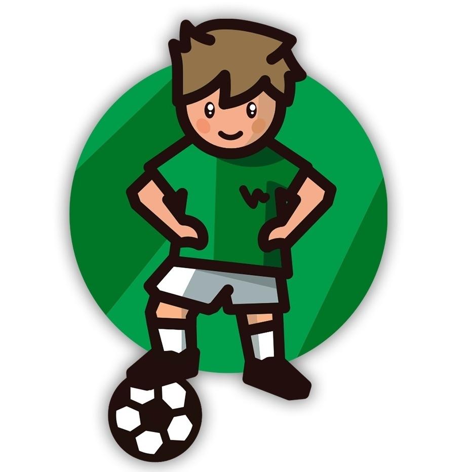 Футболика