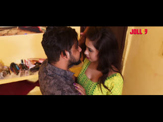 Friend Figure Foreing Sarakku - S01E02 - Tamil - Jollu