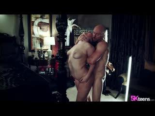 Eliza eves morning sex порно porno русский секс домашнее видео brazzers porn hd