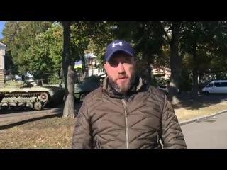 Alex Petrov  Моя вдповдь двом кремлвським повям!