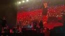 Макс Корж - Шантаж (live, 60 FPS, Full HD, 31.08.2019, Россия, Москва, ВТБ АРЕНА, СТАДИОН ДИНАМО)