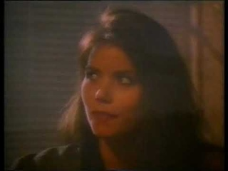 Tone Norum - How Does It Feel (1990)