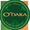 O'HARA Irishpub Voronezh