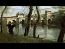 Jean-Baptiste Camille Corot - Peintre de grand chemin