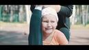 Художественная гимнастика Дети Фильм о художественной гимнастике Как становятся чемпионами