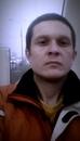 Рустам Прокофьев фото №48