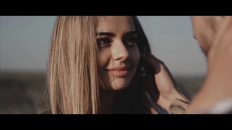 Sasha Mad feat Ksenia Ошибка премьера клипа 2018