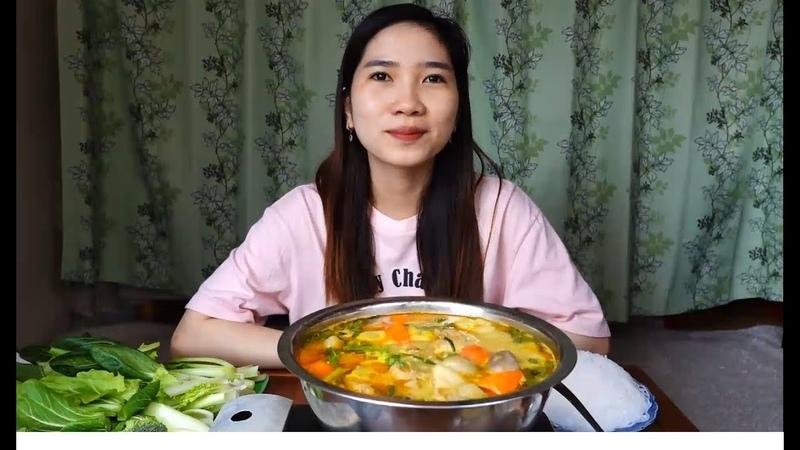 Tập 29: Vịt nấu chao đậm đà hương vị Việt - Thơm ngon hấp dẫn | Minh Ngoc JP