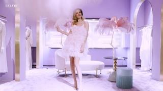 Natalia Vodianova's Dolce Vita Dos and Don'ts