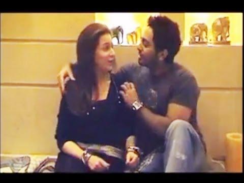 Tamer Hosny - Ana Wala 3aref انا ولا عارف - تامر حسني