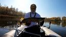 Рыбалка на ЩУКУ и ОКУНЯ Где сейчас клюет на каждом забросе ВСКОРЕ КОНКУРС