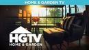 Home Garden TV Neu im Free TV HGTV Deutschland