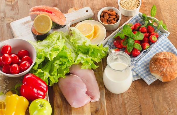 Сколько стоит правильное питание, изображение №6