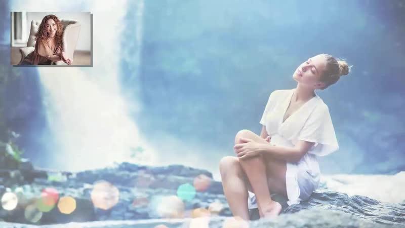 Как себя настроить на позитивные мысли, чтобы жить в радости и счастье (1)