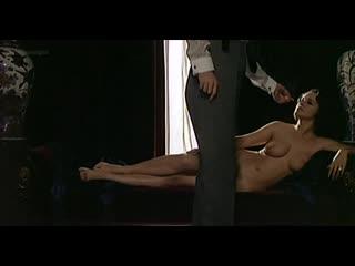 Laura antonelli nude - the divine nymph (1975) hd 720p watch online