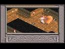 The Immortal Sega Genesis Enemy Deaths Fatalities