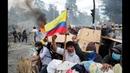 О восстании в Эквадоре и ползучей либерализации президента Морено