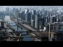 SÃO PAULO: a cidade mais rica da america latina | la ciudad mas rica de latinoamerica 2019 HD