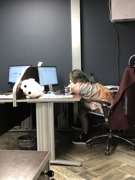Как эффективнее высыпаться по ночам для лучшей продуктивности, изображение №1