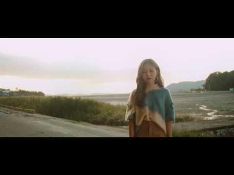 [MV] HYNN(박혜원) - 차가워진 이 바람엔 우리가 써있어(Bad Love)