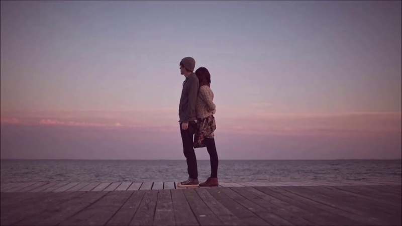 James Blunt - Make Me Better (co-written with Ed Sheeran)(Audio)